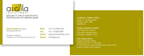 Web Design Agency Sydney