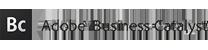 Adobe Business Catalyst Developer