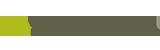 Website Design Agency Sydney