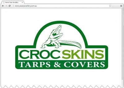 Crock Skins