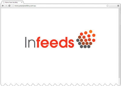 Infeeds Pty Ltd