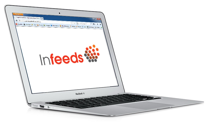 infeeds-laptop