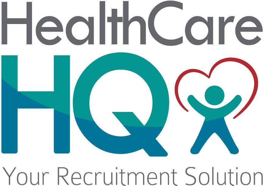 HQ_Logo_Tag