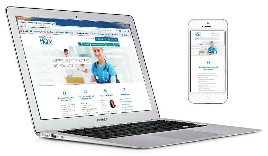 healthcarehq-laptop